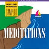 Cover of the album Meditations: Instrumental by Interludes