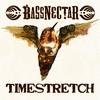 Couverture de l'album Timestretch