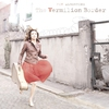 Cover of the album The Vermilion Border