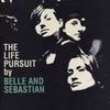 Cover of the album The Life Pursuit (Bonus Tracks)