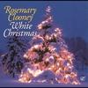 Couverture de l'album White Christmas