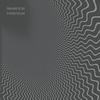 Couverture de l'album Interstellar