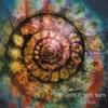 Couverture de l'album Mystic Chords & Sacred Spaces