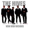 Cover of the album Veni Vidi Vicious