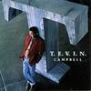 Cover of the album T.E.V.I.N.