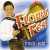 Couverture de l'album Frisch & Echt