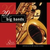 Cover of the album 20 Best of Big Bands