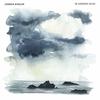Couverture de l'album In Deepest Blue