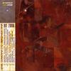 Couverture de l'album Remixes 1998-2000