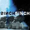Couverture de l'album Sinch