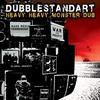 Cover of the album Heavy Heavy Monster Dub