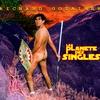 Cover of the album La planète des singles
