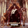 Cover of the album Daniella Whine - Single