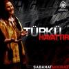 Cover of the album Türkü Hayattır