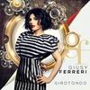 Cover of the album Girotondo