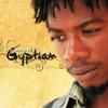 Couverture de l'album My Name Is Gyptian