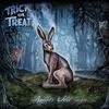 Couverture de l'album Rabbits' Hill, Part 1