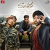 Cover of the album Salute (feat. Fateh & Dr. Zeus) - Single