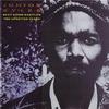 Cover of the album Beat Down Babylon: The Upsetter Years