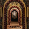 Cover of the album Chambers