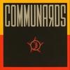 Cover of the album Communards