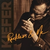 Cover of the album Reckless & Me