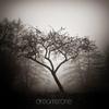 Cover of the album Dreamstone