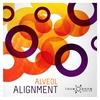 Cover of the album Alignment