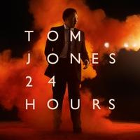 Couverture du titre 24 Hours (Bonus Track Version)