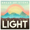 Cover of the album Hold the Light