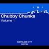 Couverture de l'album Chubby Chunks, Vol. 1 - EP