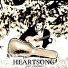 Cover of the album Heartsong