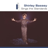 Cover of the album Sings the Standards
