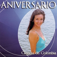 Cover of the track Colección Aniversario