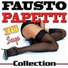 Couverture de l'album Fausto Papetti