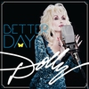 Couverture de l'album Better Day