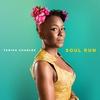 Cover of the album Soul Run