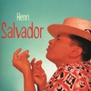 Couverture de l'album Best of Henri Salvador