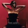 Couverture de l'album Hôtel Costes 5 (Version titre bonus) [Mélangé par Stéphane Pompougnac]