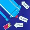 Couverture de l'album Atomizer