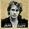 Couverture de l'album So Real: Songs From Jeff Buckley