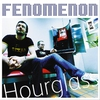 Cover of the album Hourglass