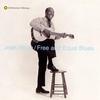 Couverture de l'album Free and Equal Blues