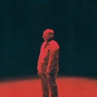 Cover of the track Vete - Single