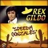 Couverture de l'album Speedy Gonzales