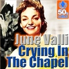 Couverture de l'album Crying In The Chapel (Digitally Remastered) - Single