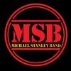 Cover of the album MSB