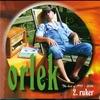 Couverture de l'album 2. Ruker the Best Of 1998-2006