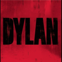 Cover of the track Dylan