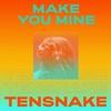 Couverture du titre Make You Mine